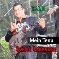 Mein Tenu - Karaoke Mp3 - Rennie Ramnarine - Tamil - Bhojpuri