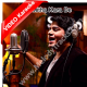 Muh mitha kara de - Mp3 + VIDEO Karaoke - Asad Abbas