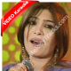 Dil Cheez Hai Kya - Mp3 + VIDEO  Karaoke - Shabnam Majeed - Ver 2