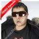 Mundeyan to bach ke - Mp3 + VIDEO Karaoke - Punjabi MC - Punjabi Bhangra
