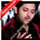 Gaddi Tu Manga De - Mp3 + VIDEO Karaoke - Nadeem Abbas