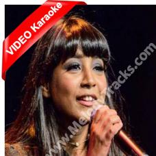Nain parinde - Mp3 + VIDEO Karaoke - Shilpa Rao - Lafange Parinde