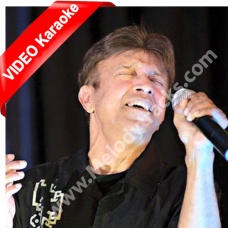 Naye dino ki musafton - Karaoke Mp3 + VIDEO - Alamgir