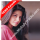 Disco deewane Remix - Mp3 + VIDEO Karaoke - Nazia Hassan
