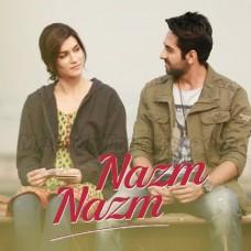 Nazm Nazm - Karaoke Mp3 - Arko - Bareilly Ki Barfi - 2017