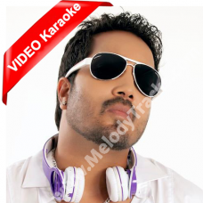 Bilo yaar di nishani - Mp3 + VIDEO Karaoke - Mika Singh