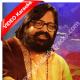 Ye garv bhara mastak mera - Mp3 + VIDEO Karaoke - Hari Om Sharan