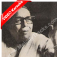Mere Piya Gaye Rangoon - Mp3 + VIDEO Karaoke - Shamshad Begum - Patanga - 1949