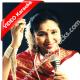 Pyar kabhi kam nahi karna - Mp3 + VIDEO Karaoke - Asha Bhonsle - Bappi Lehiri - Prem Pratigyaa