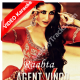 Raabta - Mp3 + VIDEO Karaoke - Agent Vinod - Arijit Singh