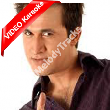 Kabhi payal baje chun - Mp3 + VIDEO Karaoke - Rahim Shah