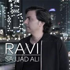Ravi - Karaoke Mp3 - Sajjad Ali