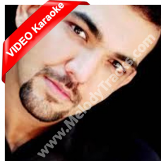 Udeekan - Mp3 + VIDEO Karaoke - Shahzaman
