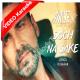 Soch Na Sake - Mp3 + VIDEO Karaoke - Arijit Singh