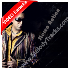 Nachange Saari Raat - Mp3 + VIDEO Karaoke - Stereo Nation
