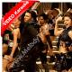 Thug Le - Mp3 + VIDEO Karaoke - Ladies VS Ricky Bahl - Vishal Dadlani - Shweta