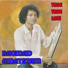 Troe Troe Lobi - Danish Language - Mp3 Karaoke - Ragmad Amatstam
