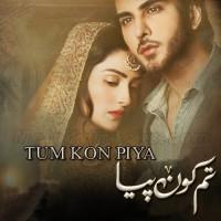 Tum Kon Piya - Karaoke Mp3 - Rahat Fateh Ali Khan