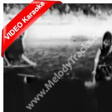 Tumhare liye is dil mein - Mp3 + VIDEO Karaoke - Bashir Ahmed