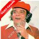 Tumhen kaise bata doon - MP3 + VIDEO Karaoke - Ahmed Rushdi