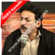 Chal Malanga Chal - Mp3 + VIDEO Karaoke - Hassan Sadiq - Without Chorus