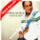 Yaar Glassy - Vocal Cut - Mp3 + VIDEO Karaoke - Bhinda Aujla