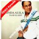 Yaar glassy - Vocal Cut - Mp3 + VIDEO Karaoke - Bhinda Aujla