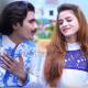 Chitta Suit - Karaoke Mp3 - Wajid Ali Baghdadi - Saraiki