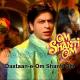 Dastaan E Om Shanti Om - Karaoke Mp3 - Om Shanti Om - 2007 - Shaan