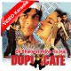 Ek Shararat Hone Ko Hai - Mp3 + VIDEO Karaoke - Duplicate - 1998 - Kumar Sanu