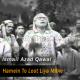 Hamein To Loot Liya Milke - Karaoke Mp3 - Ismail Azad - Qawal - Al Hilal - 1958