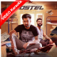 Hostel Sharry Mann - Mp3 + VIDEO Karaoke - Parmish Verma - Mista Baaz - Punjabi Bhangra - 2017