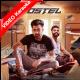 Hostel Sharry Mann - Mp3 + VIDEO Karaoke - Parmish Verma - Mista Baaz - Punjabi Bhangra