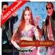 Kajrare Kajrare - Mp3 + VIDEO Karaoke - Shankar - Alisha - Javed - Bunty Aur Babli - 2005