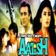 Khate Hain Hum Kasam - Karaoke Mp3 - Kumar Sanu - Alka - Aatish - 1994