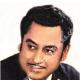 Manzilen Apni Jagah Hain - Karaoke Mp3 - Kishore - Sharabi