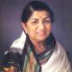 Payal Ki jhankar raste raste - Karaoke Mp3 - Lata - Mere Lal