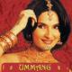 Latthe Di Chadar - Raju Verma - Karaoke Mp3 - Ummang