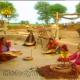 Mor Tho Tile Rana - Karaoke Mp3 - Balochi