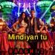 Mundiyan Tu - Karaoke Mp3 - Baaghi 2 - Navraj Hans & Palak Muchhal - 2018