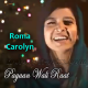 Pagan Waali Raat - Karaoke Mp3 - Roma Carolyn