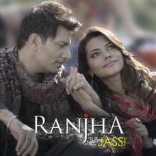 Ranjha - Karaoke Mp3 - Jasbir Jassi - Sufi Song