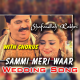 Sammi Meri Waar - Karaoke Mp3 - With Chorus - Shafaullah Rokhri