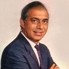 Hum dard ke maron ka - Karaoke Mp3 - Talat Mahmood - Daag 1952