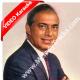 Hum dard ke maron ka - Mp3 + VIDEO Karaoke - Talat Mahmood - Daag 1952