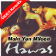 Main Yun Miloon Tujhe - Mp3 + VIDEO Karaoke - Sonu Nigam - Hawas - Shreya Goshal