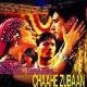 Chahe Zubaan Se Kuch Na - Karaoke Mp3 - Dil Hai Tumhara (2002) - Sonu Nigam - Alka