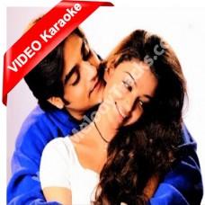 Hum To Dil Se Haare - Mp3 + VIDEO Karaoke - Udit Narayan - Alka - Josh - 2000