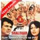 Hum bewafa hargiz na they - Mp3 + VIDEO Karaoke - Kishore Kumar