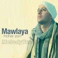 Mawlaya - Without Chorus - Karaoke Mp3 - Islamic Nasheed - Maher Zain - English Arabic